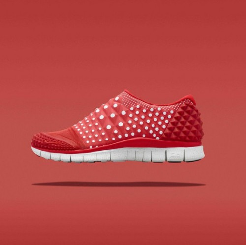 nike-free-orbit-ii-sp-polka-dot-pack-021-570x567