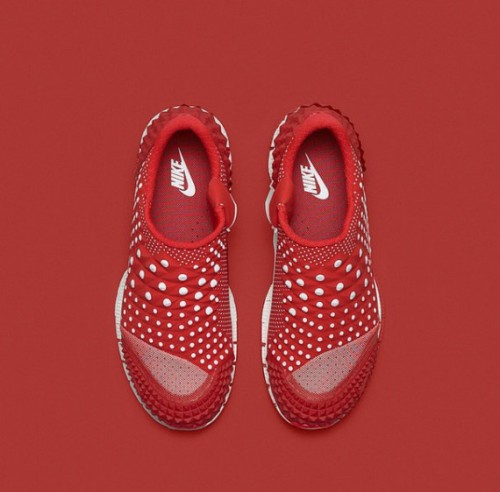 nike-free-orbit-ii-sp-polka-dot-pack-031-570x562