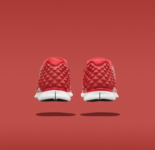 nike-free-orbit-ii-sp-polka-dot-pack-041-570x550