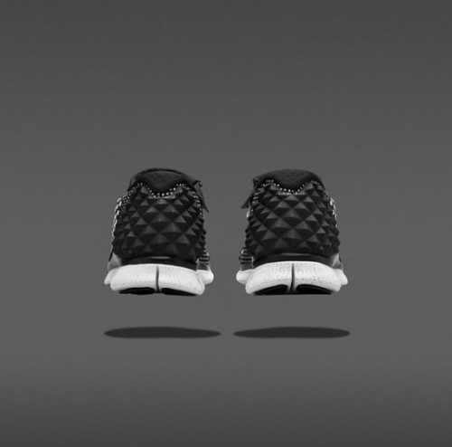 nike-free-orbit-ii-sp-polka-dot-pack-071-570x564