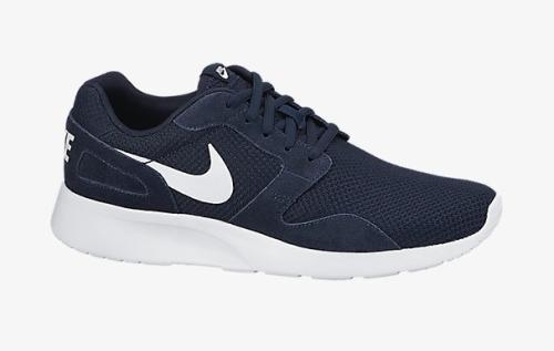 Nike Kaishi | The Style Raconteur