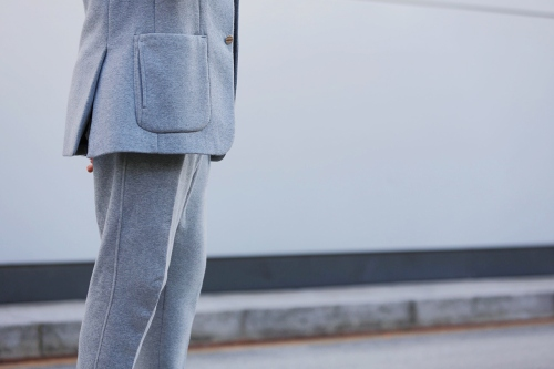 clothsurgeon-customizes-sweatsuit-with-nike-tech-pack-3