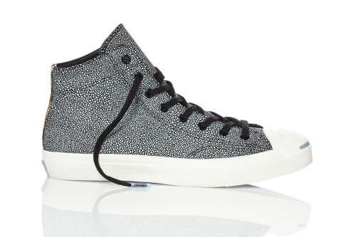 mowax-x-converse-jack-purcell-collection-22