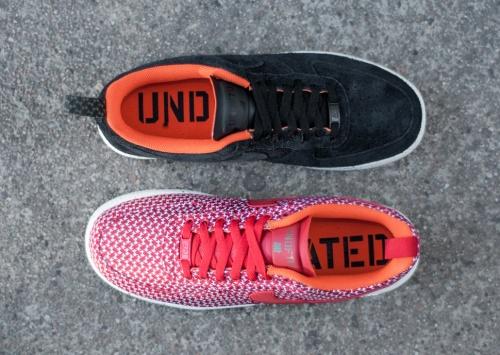 Nike-AF1-UNDFTD-7