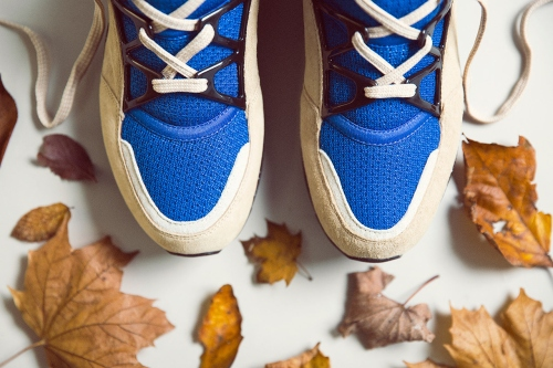 nike-air-huarache-light-size-exclusive-3