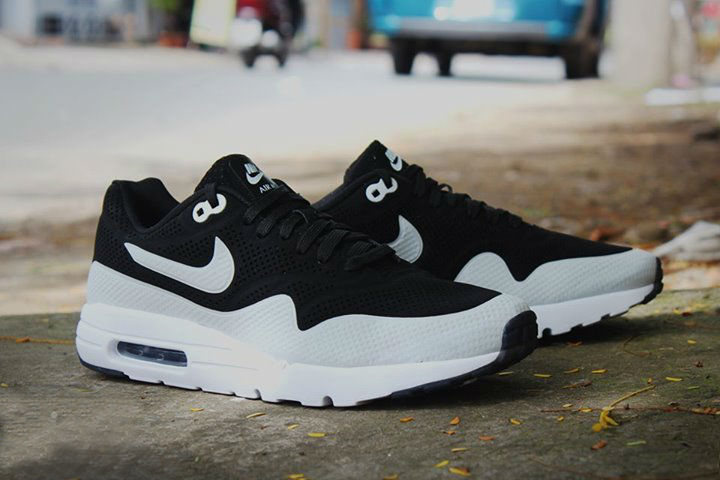 Nike Air Max 1 NM 2015 Collection | The Style Raconteur