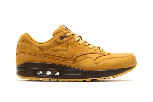 nike-air-max-1-wheat-1