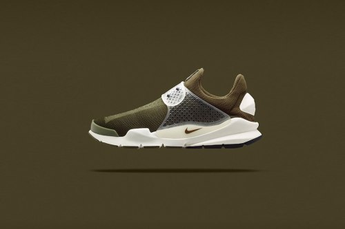 nike-sock-dart-fragment-design-1