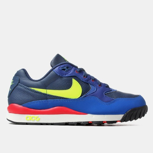 nike_airwildwoodle_shoes_midnight_1