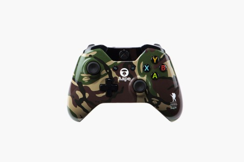 xbox-one-aape-bathing-ape-2