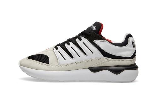 adidas-tubular-runner-1