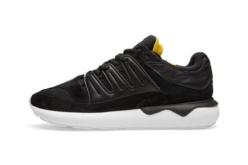 adidas-tubular-runner-2