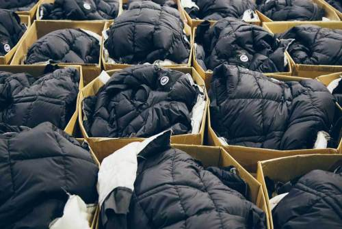 canada-goose-gives-a-behind-the-scenes-look-at-how-it-keeps-people-warm-6