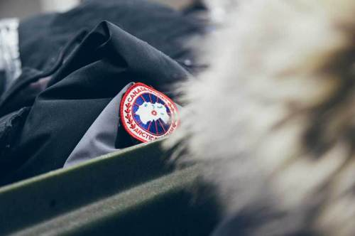 canada-goose-gives-a-behind-the-scenes-look-at-how-it-keeps-people-warm-9