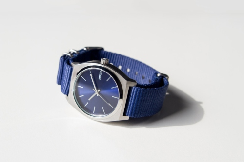 colette-x-nixon-time-teller-watch-1