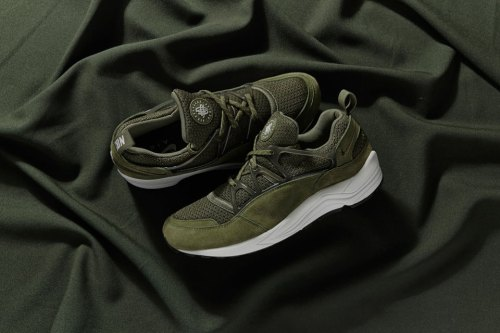nike-air-huarache-light-midnight-forrest-sneaker-pack-size-exclusive-1-960x640