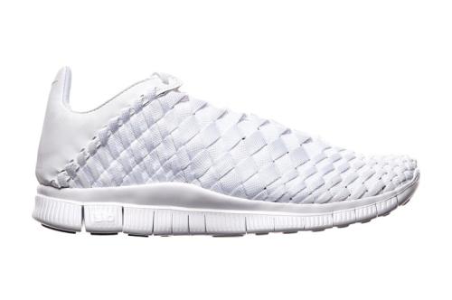 nike-free-inneva-woven-tech-white-white-1