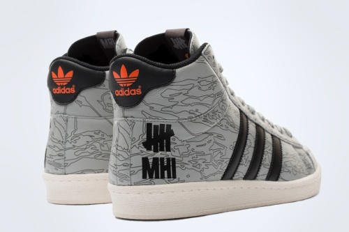 undefeated-maharishi-adidas-originals-3
