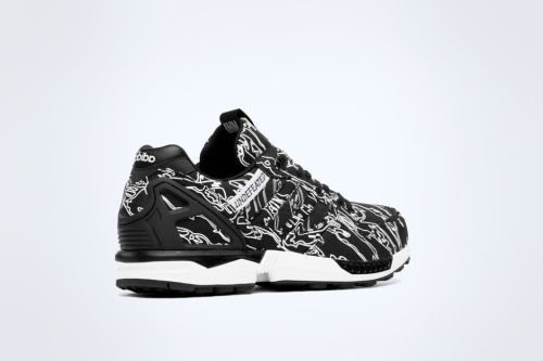 undefeated-maharishi-adidas-originals-7