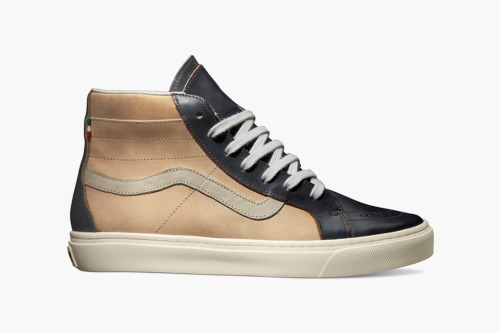 vans-vault-x-diemme-holiday-2014-collection-01