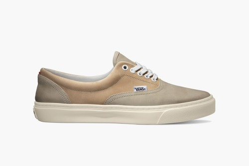vans-vault-x-diemme-holiday-2014-collection-02