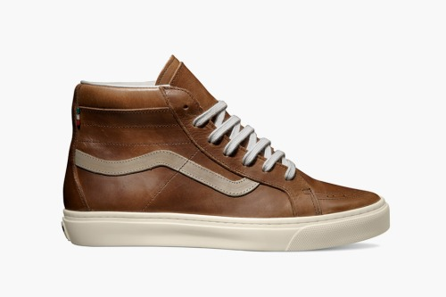 vans-vault-x-diemme-holiday-2014-collection-03