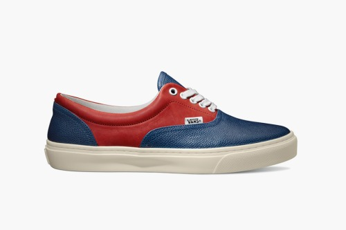 vans-vault-x-diemme-holiday-2014-collection-04