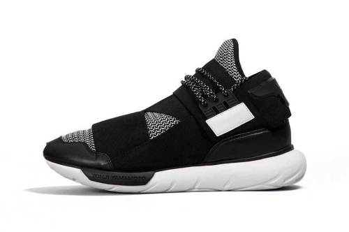 y-3-2015-spring-summer-footwear-collection-03