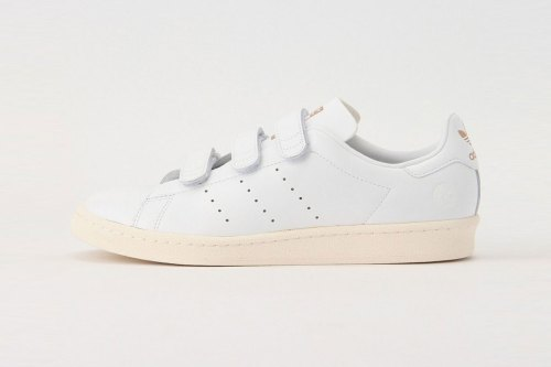united-arrows-sons-adidas-master-1-960x640