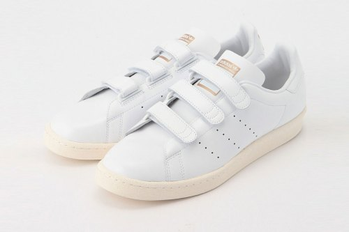 united-arrows-sons-adidas-master-2-960x640