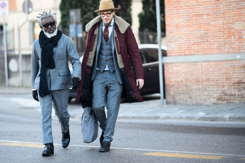 pitti-uomo-fall-winter-2015-street-style-01-960x640