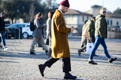 pitti-uomo-fall-winter-2015-street-style-03-960x640