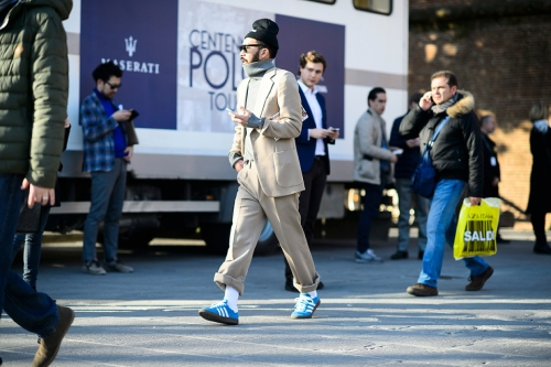 pitti-uomo-fall-winter-2015-street-style-05-960x640