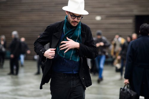 pitti-uomo-fall-winter-2015-street-style-2-02-960x640