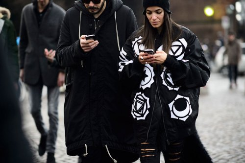 pitti-uomo-fall-winter-2015-street-style-2-08-960x640