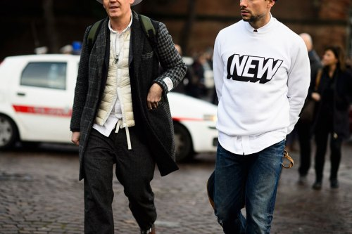 pitti-uomo-fall-winter-2015-street-style-2-10-960x640