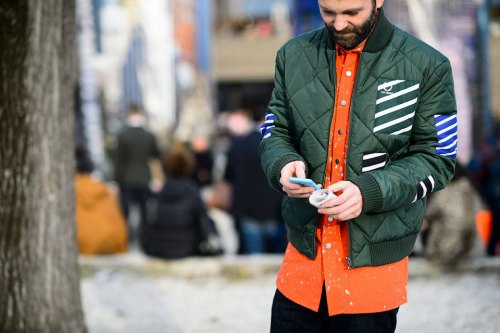 pitti-uomo-fall-winter-2015-street-style-2-14-960x640