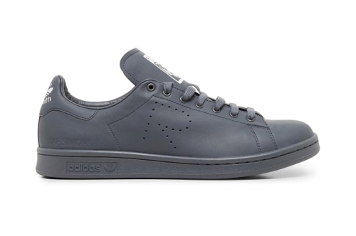 raf-simons-x-adidas-originals-stan-smith-spring-2015-collection-1