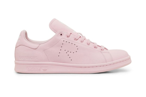 raf-simons-x-adidas-originals-stan-smith-spring-2015-collection-2