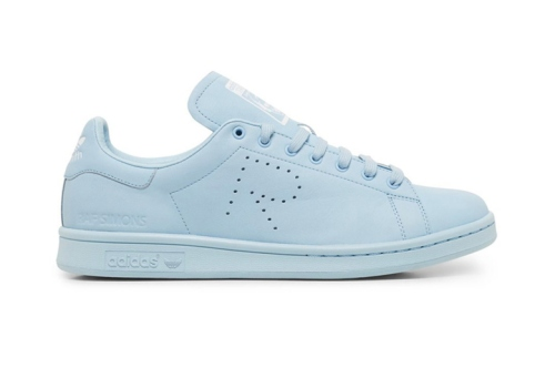 raf-simons-x-adidas-originals-stan-smith-spring-2015-collection-3