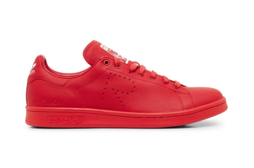 raf-simons-x-adidas-originals-stan-smith-spring-2015-collection-4