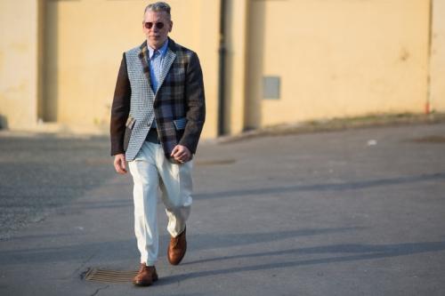 streetsnaps-pitti-uomo-87-part-1-1