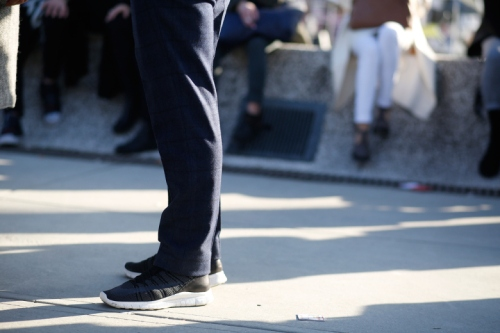 streetsnaps-pitti-uomo-87-part-1-13