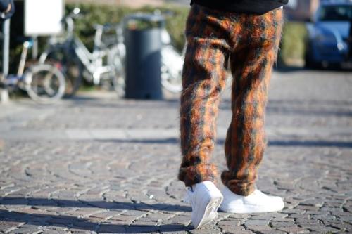streetsnaps-pitti-uomo-87-part-1-16