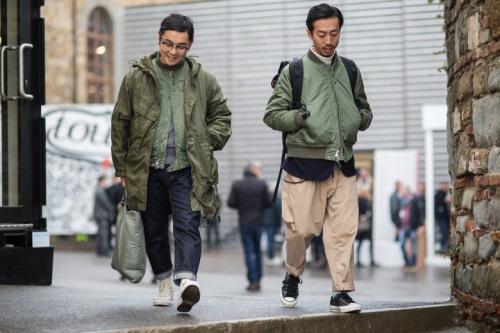streetsnaps-pitti-uomo-87-part-2-22