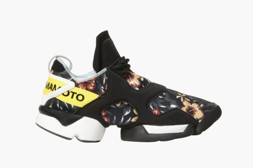 y-3-spring-summer-2015-floral-footwear-collection-02-960x640