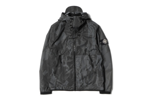 stone-island-flowing-camo-reflex-mat-hooded-jacket-1