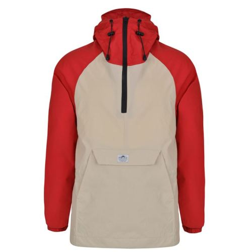 Penfield Pac Jac | The Style Raconteur
