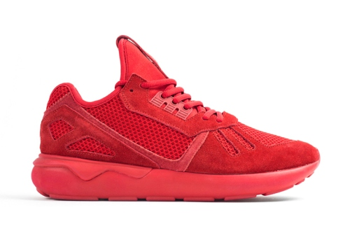 adidas-originals-select-collection-tubular-mono-runner-pack-size-uk-exclusive-000