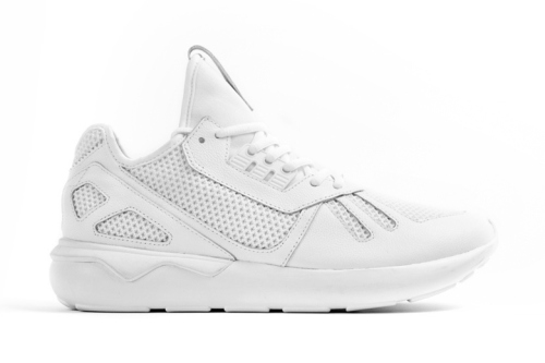 adidas-originals-select-collection-tubular-mono-runner-pack-size-uk-exclusive-12342134